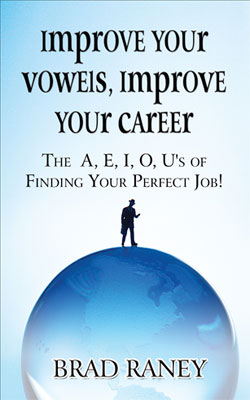 Improve Your VOWELS